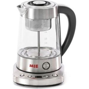 Чайник электрический Mie Smart Kettle 100
