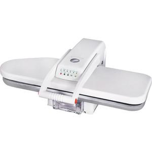 Гладильный пресс Гранд Мастер GM SP-50 белый gm cobra матрица 50 мм