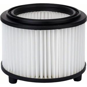 Фильтр Bosch (2.609.256.F35)
