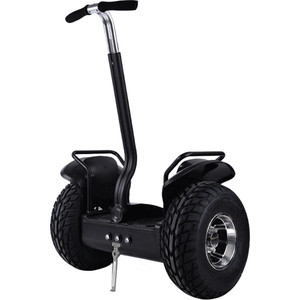 Гироскутер Motion Pro Gyro Scooters 19 дюймов черный Городская Версия (LG LiPo) kick scooters foot scooters be2me 341526 children trick scooter for boy girl boys girls