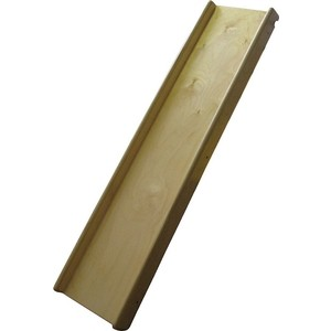 Горка Ранний старт деревянная цена