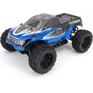 цена на Радиоуправляемый монстр HSP Brontosaurus 4WD 1:10 2.4G - 94111-AA-Blue