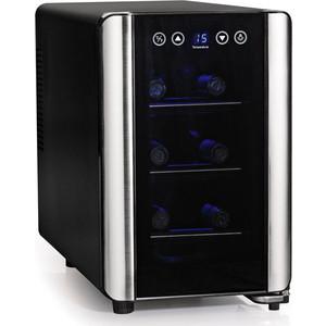 Винный шкаф Cold Vine C6-TBSF1 винный шкаф cold vine c12 tbsf1