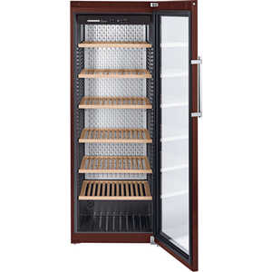 Винный шкаф Liebherr WKt 5552