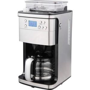 Кофеварка GEMLUX GL-CM-55 цены
