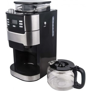 Кофеварка GEMLUX GL-CM-77 цена