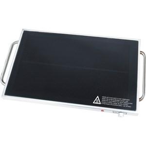 Настольная плита GEMLUX GL-WP250