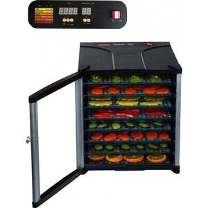 Сушилка для овощей GEMLUX GL-FD-800D