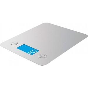 Весы кухонные GEMLUX GL-KS1702A цена и фото
