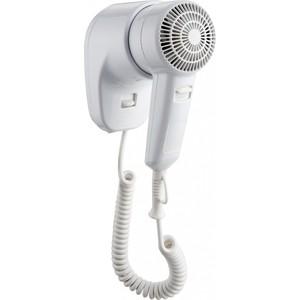 Фен GEMLUX GL-HDW1200