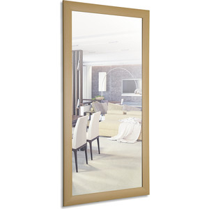 Зеркало Mixline Бук 410х610 (4620001983131)