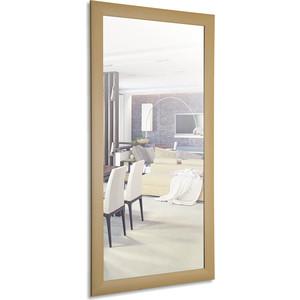 Зеркало Mixline Бук 500х950 (4620001982400)