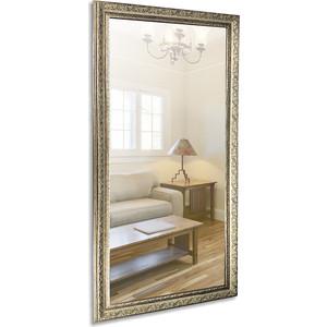 Зеркало Mixline Верона 500х950 (4620001983520)