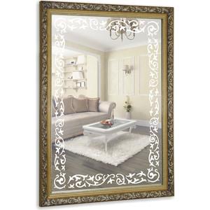 Зеркало Mixline Виктория 620х780 (4620001983582)