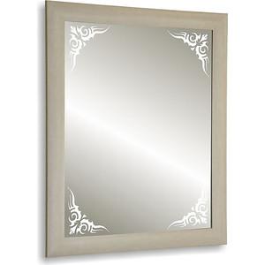 Зеркало Mixline Вояж 600х740 (4620001983575)