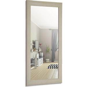 Зеркало Mixline Дуб 600х1200 (4620001982424)