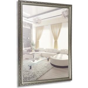 Зеркало Mixline Женева 460х690 (4620001982547)