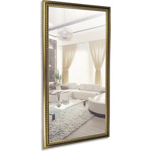 Зеркало Mixline Медальон 590х1180 (4620001982257)