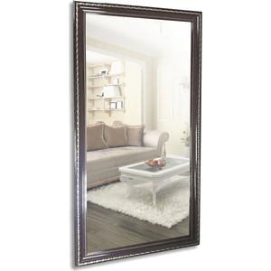 Зеркало Mixline Неаполь 470х920 (4620001982516)