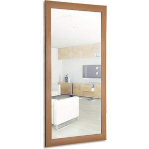 Зеркало Mixline Орех 600х1200 (4620001982431)