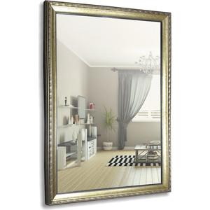 Зеркало Mixline Палермо 470х670 (4620001982295)