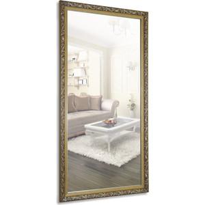 Зеркало Mixline Симфония 590х1180 (4620001982455)