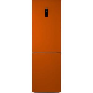 Холодильник Haier C2F636CORG многокамерный холодильник haier a2f 737 clbg