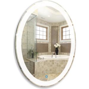 Зеркало Mixline Италия 570х770 сенсорный выключатель (4620001984817)