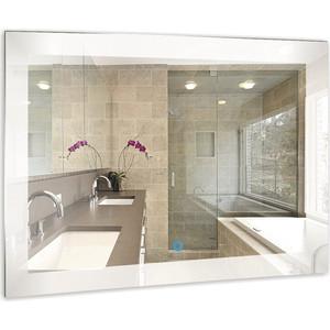 Зеркало Mixline Норма 800х600 сенсорный выключатель (4620001984794)