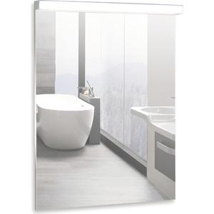 Зеркало Mixline Рубин 60х80 навесной светильник (4620001985043)