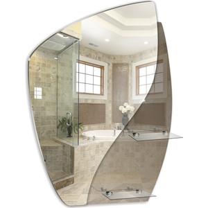 Зеркало Mixline Восторг 515х740 (4620001980338)