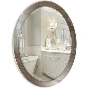 Зеркало Mixline Эллада люкс 565х740 фацет (4620001984473)