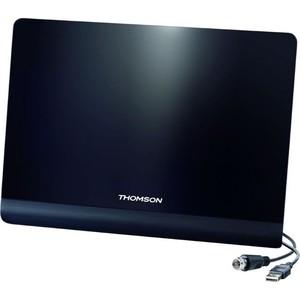 Комнатная антенна Thomson ANT1425