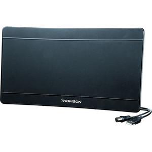 Комнатная антенна Thomson ANT1706 black