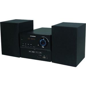 лучшая цена Музыкальный центр Hyundai H-MS200