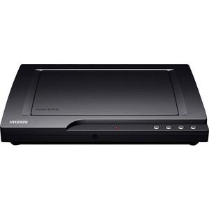 лучшая цена DVD-плеер Hyundai H-DVD140