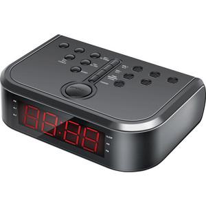 цена на Радиоприемник Hyundai H-RCL120