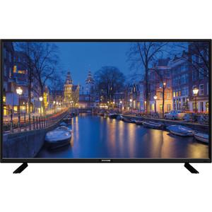 LED Телевизор Hyundai H-LED24F402BS2