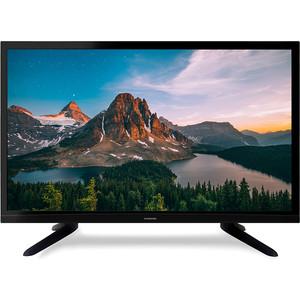лучшая цена LED Телевизор StarWind SW-LED24R301BT2