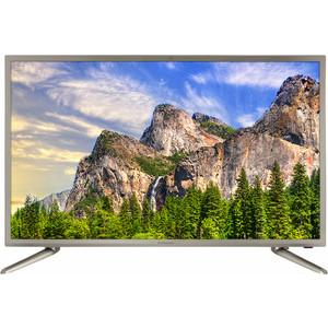 лучшая цена LED Телевизор StarWind SW-LED32R301ST2