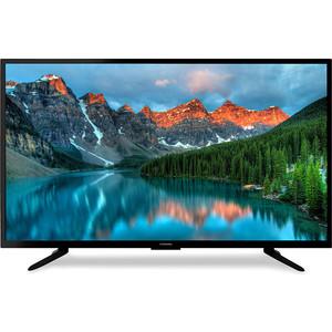 LED Телевизор StarWind SW-LED39R301BT2