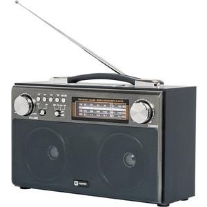 Радиоприемник HARPER HDRS-033 boxpop lc 033 45