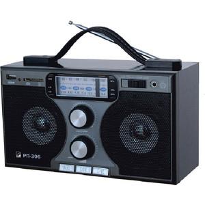 Радиоприемник Сигнал БЗРП РП-306 сервер рп unturned