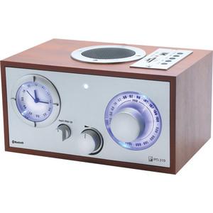 Радиоприемник Сигнал БЗРП РП-319 цена и фото