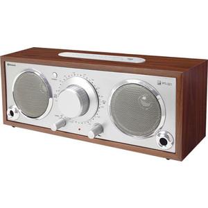 лучшая цена Радиоприемник Сигнал БЗРП РП-321