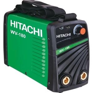 Сварочный инвертор Hitachi WV-180