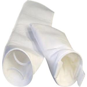 Гейзер сменный мешок для 8Ч 1мкм (28118)