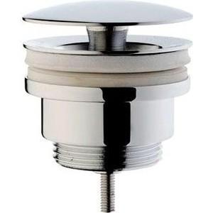 Донный клапан Vitra (A45148EXP)