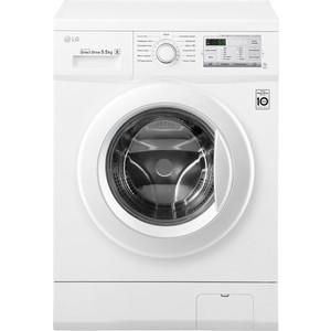 Стиральная машина LG FH0H3MD0 стиральная машина lg f1296sd3 f1296sd3