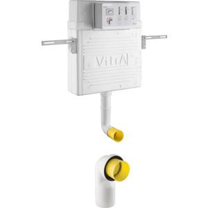 Смывной бачок Vitra встраиваемый (742-1730-01)